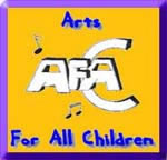 Arts for All Children