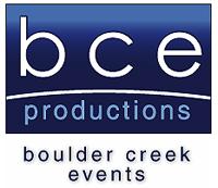 BCE Productions