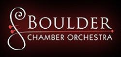 Boulder Chanber Orchestra