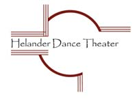 Helander Dance