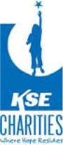 KSE Charities
