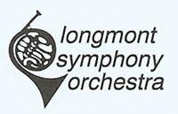 Longmont Symphony