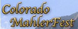 Colorado Mahler Festival