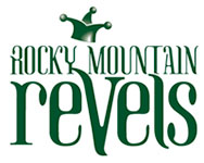Rocky Mountain Revels